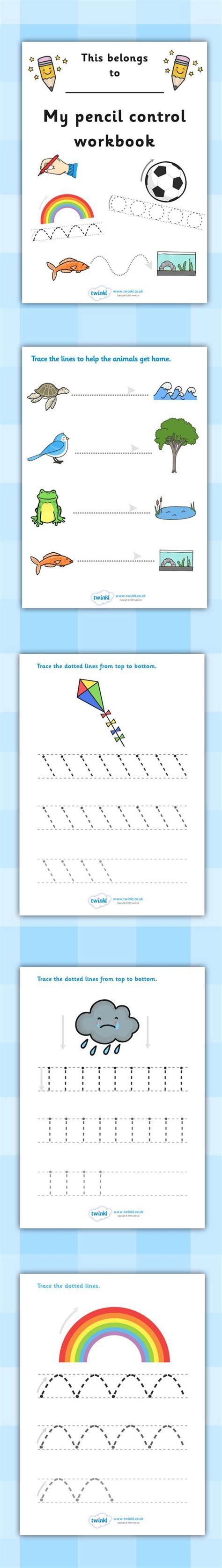 twinkl resources gt gt line handwriting worksheets