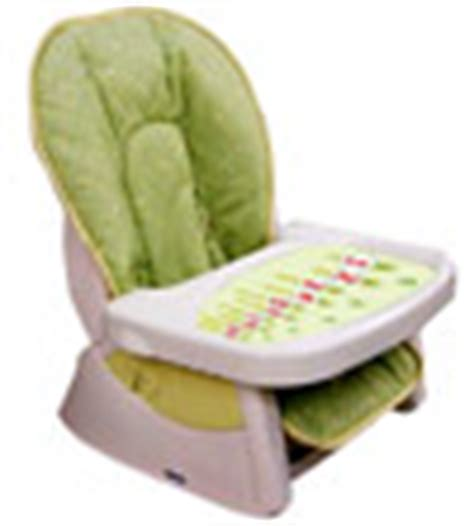 high chair recalls recall information on high chairs