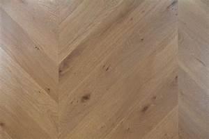 point de hongrie motif de pose de parquetemois et bois With motif parquet