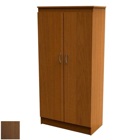 home storage cabinets with doors cool lowes cabinet on my home reference lowes storage