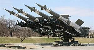 Missiles deal heightens Gulf tensions - The Middle East ...