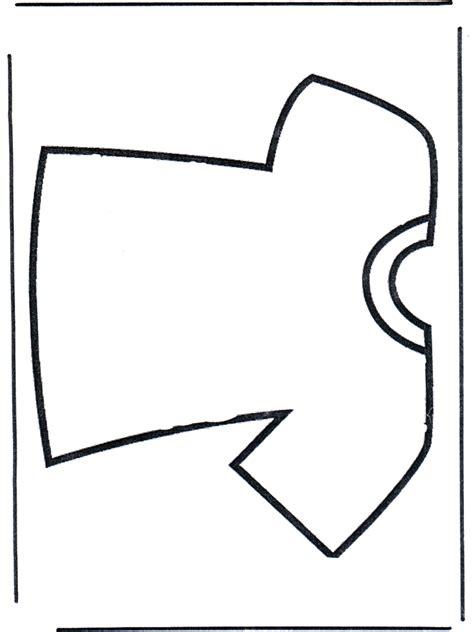 shirt printable   clip art  clip