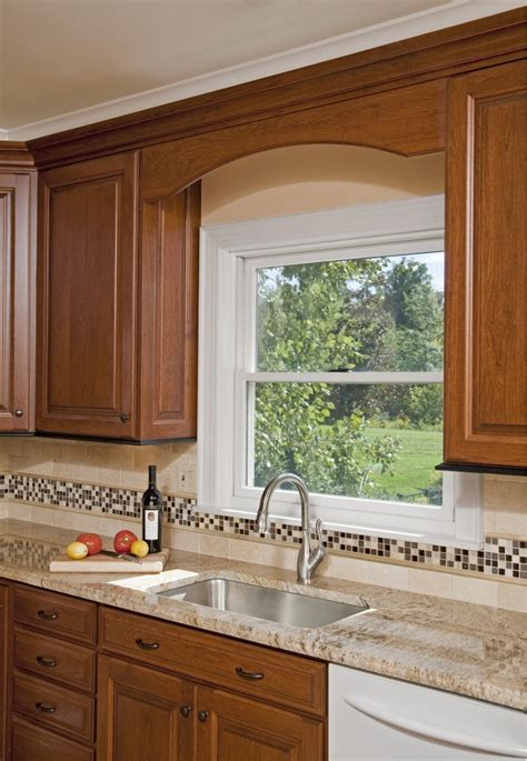 Kitchen Cabinet Refacing Design Ideas & Pictures