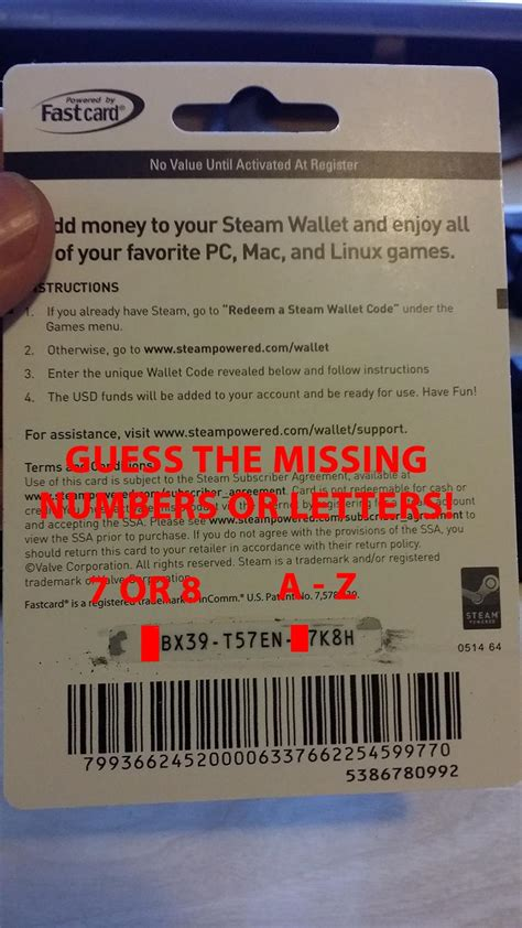 great pcmasterrace giveaway  begun   steam