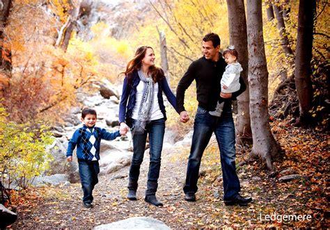 Cute Family Portraits  Wwwpixsharkcom Images