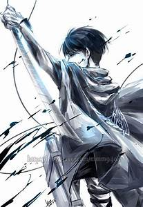 This Is Home  Levi X Reader  By Greystream On Deviantart