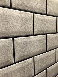 17 best images about magnificent metro tiles on pinterest for Cream floor tiles with grey grout