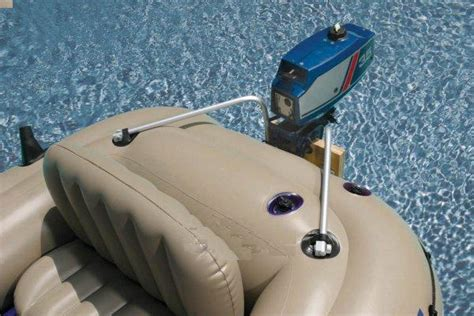 Boat Accessories Brands by Boat Accessories Boats