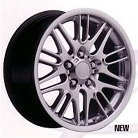 panther custom wheels