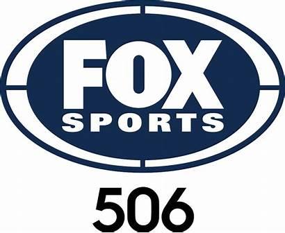 Fox Logopedia Wikia Svg