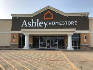 furniture  mattress store  houston tx ashley