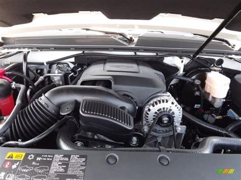 small engine maintenance and repair 2011 gmc yukon xl 2500 seat position control 2011 gmc yukon denali 6 2 liter flex fuel ohv 16 valve vvt vortec v8 engine photo 52754756