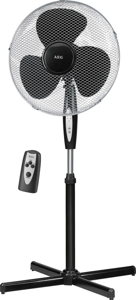 ventilator mit fernbedienung aeg stand ventilator boden ventilator mit fernbedienung 216 40 cm neu gastro grande de