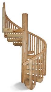 Photos And Inspiration Spiral Stair Plans by Stair Plans For Small Spaces Woodworking Projects Plans