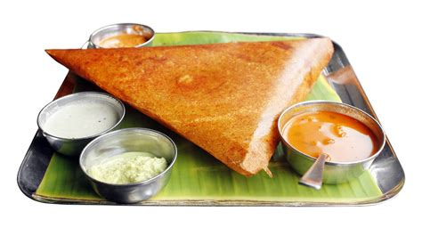types of indian cuisine south indian cuisine corners of the
