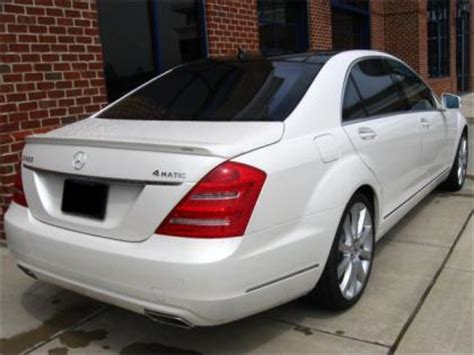export   mercedes benz  matic white  brown
