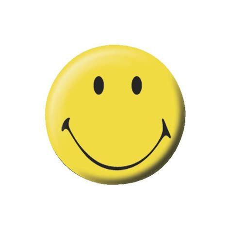 smiley button buttons jetzt im shop bestellen close  gmbh