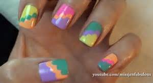 Diy nails easy nail art designs for beginners talking pretty