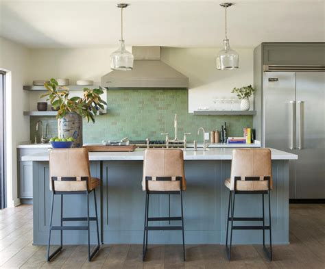 installation inspiration heath ceramics kitchen