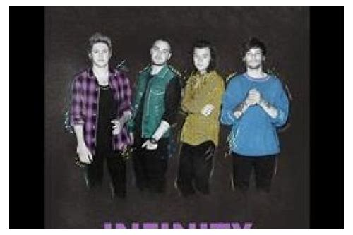one direction infinity mp3 download wapka