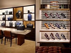 Louis Vuitton Shop Berlin : louis vuitton store by peter marino paris france retail design blog ~ Bigdaddyawards.com Haus und Dekorationen
