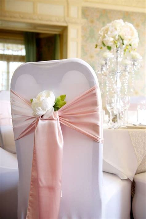 sash ties for chair covers there are so man