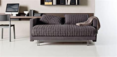 sofa cama futon valencia sof 225 cama oz de nicola gallizia decora 231 227 o da casa