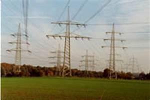 Kilowattstunde Berechnen Formel : potentielle und kinetische energie ma einheiten f r die energie ~ Themetempest.com Abrechnung