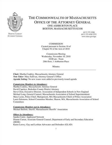 attorney letterhead templates word