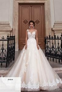 milla nova jeneva new wedding dress on sale 58 off With robe milla nova