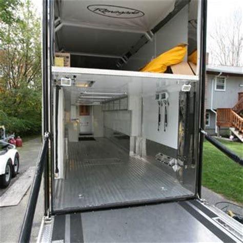 lightweight cabinets for trailers pin by debbie godwin on race shop trailer pinterest
