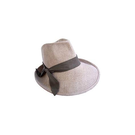 Fedora Hat Template by Mallalieu Design You Sew Fedora Adults
