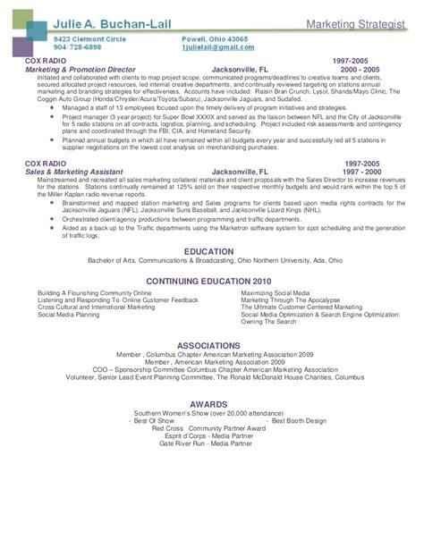federal resume writers san diego community service essay rijschool frank driessen salie dissertations theses