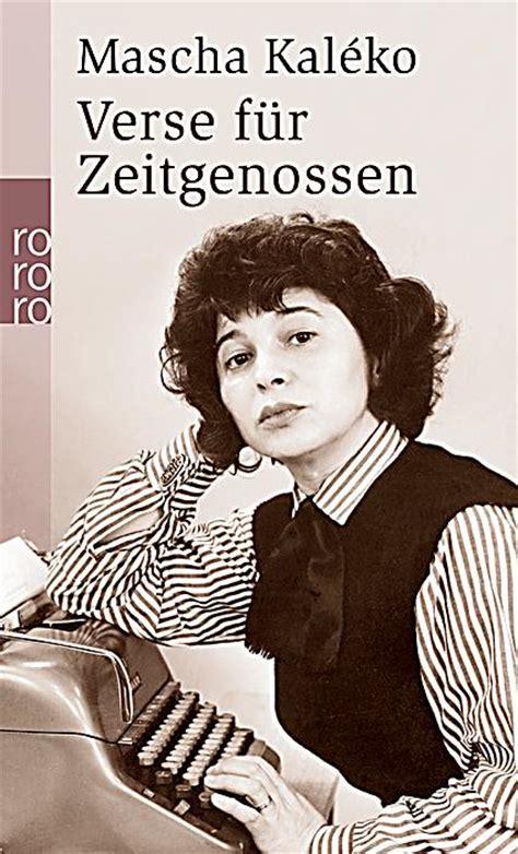 Verse für Zeitgenossen Buch bei Weltbild.de online bestellen
