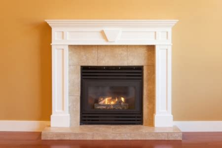 replace gas fireplace inserts doityourselfcom