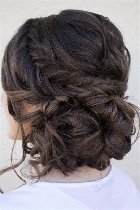 sophisticated prom hair updos prom hair updos  prom
