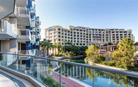 Lawhill Luxury Apartments  Luxury Apartments In Cape Town