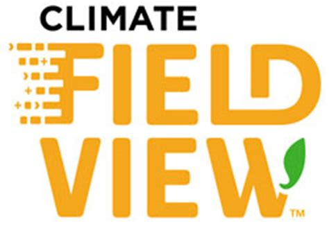 Climate FieldView Helps @GROWMARK Customers | AgWired