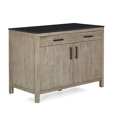 meuble cuisine 110 cm meuble cuisine alinea pas cher cuisine en image