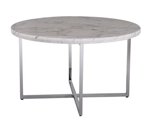 removing stains from marble table tips on cleaning a marble top table la furniture blog