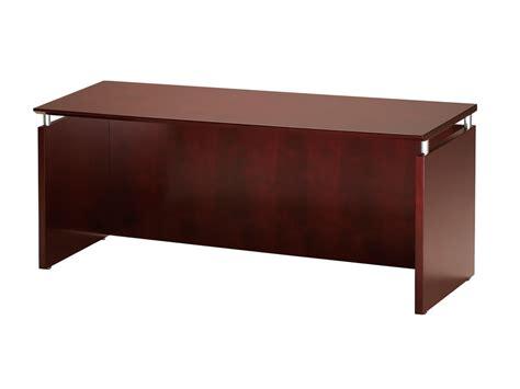 solid wood l shaped desk desk l shaped mission solid wood wooden office furniture