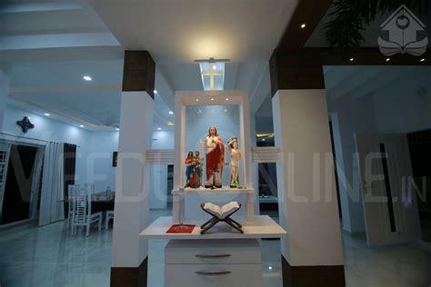 square feet double floor contemporary home design