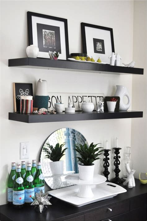 Bar Wall Shelves by 12 Best Images About Bar Shelving And Lighting On