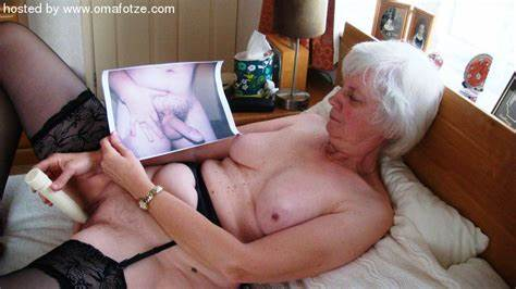 Any Each Comment Prepared Be Deleted Ugly Granny Porn Pictures And Vids