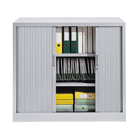 armoire bureau rideau armoire designe armoire de bureau à rideau pas cher