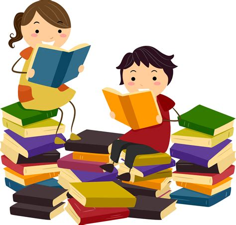 50 Books Every Parent Should Read To Their Child  Parkland Players  Coquitlam Child Care