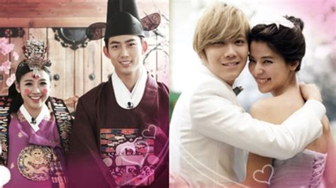 Brief details about global we got married season 2 episode 3 english sub and raw first broadcast in 2008, the show pairs up korean celebrities to show what life would be like if they were married. We Got Married Global Edition - 우리 결혼했어요 세계판 - Watch Full ...