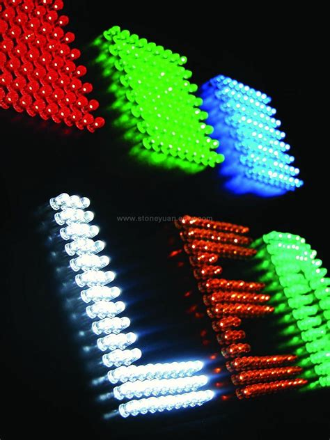 are led lights better 28 images are led light bulbs