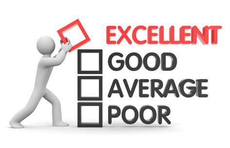 Captive Insurance Times  Telefonica Captive Ratings