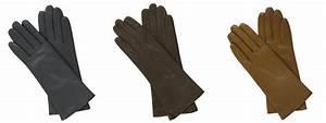 Les Gants Blancs : comment choisir sa taille de gants en coton et en cuir gants blancs gants noirs les gants ~ Medecine-chirurgie-esthetiques.com Avis de Voitures